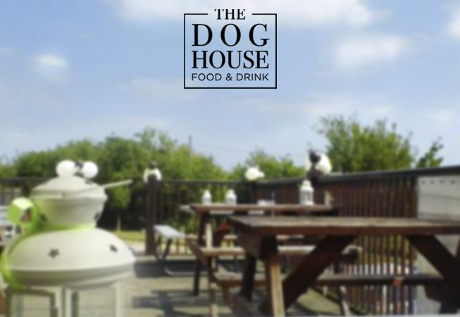 doghouse_inn_website2