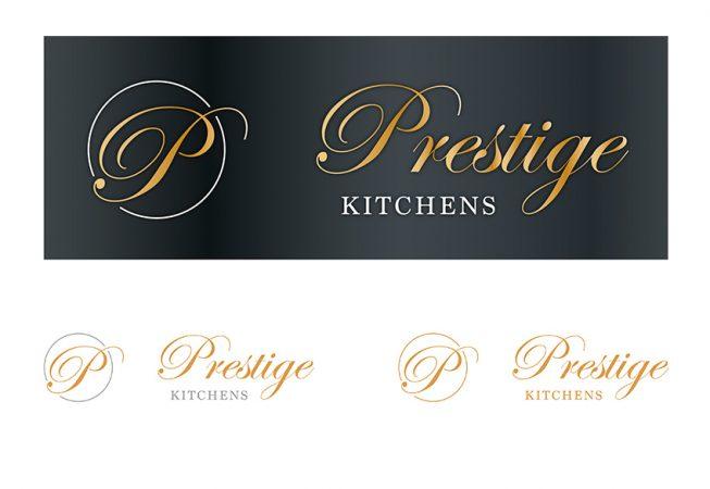 Kitchen Instalation business logo
